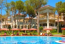 Ali Bey Resort Sorgun Hotel